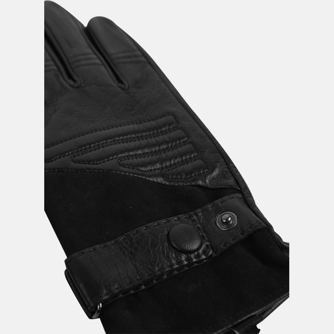 GRISONE NEW handsker