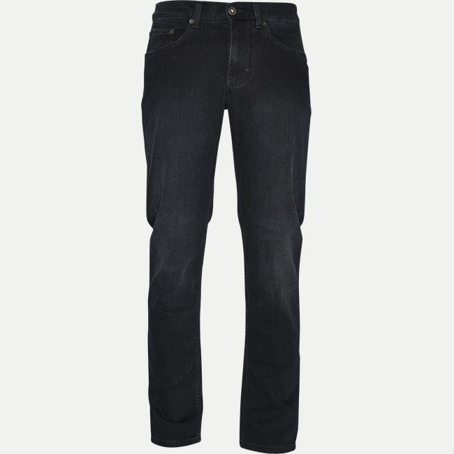 Cooper Jeans