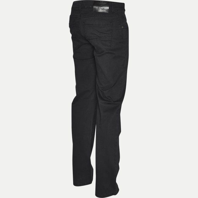 Cadiz Jeans
