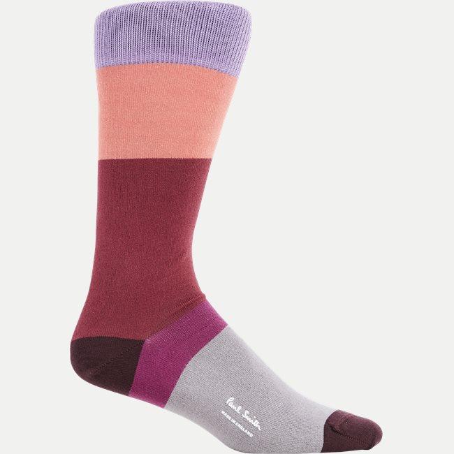 380A K309 sokker