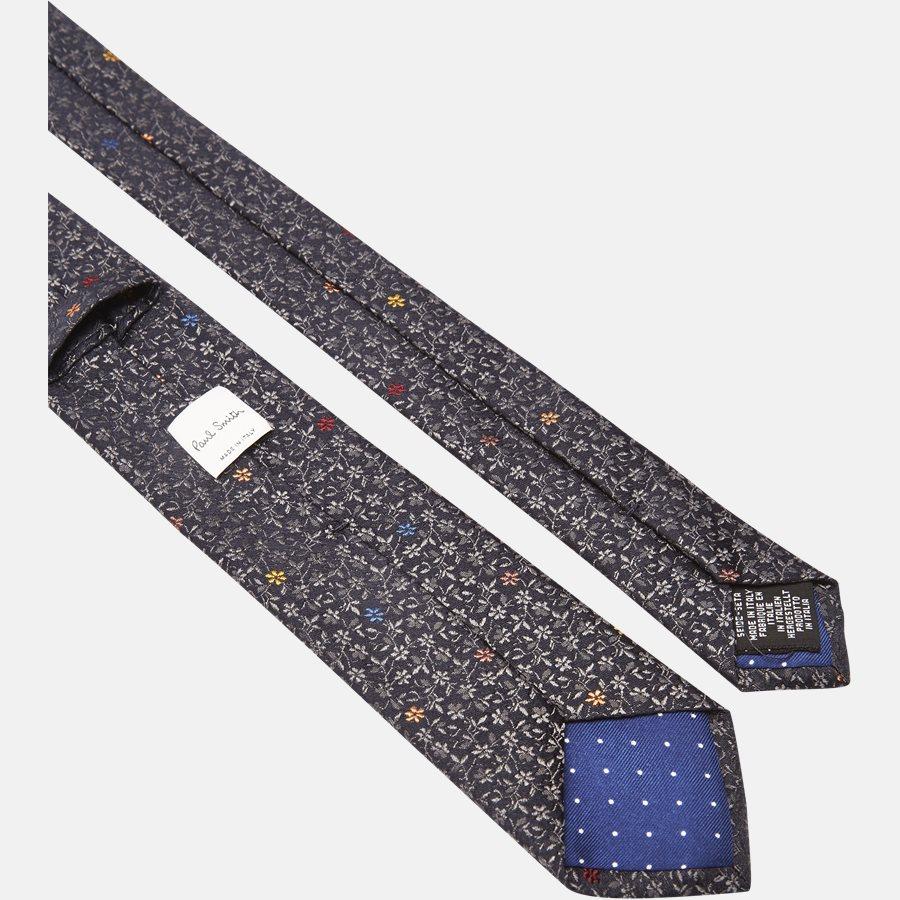 765L A45 - 765L A45 slips - Slips - NAVY - 3