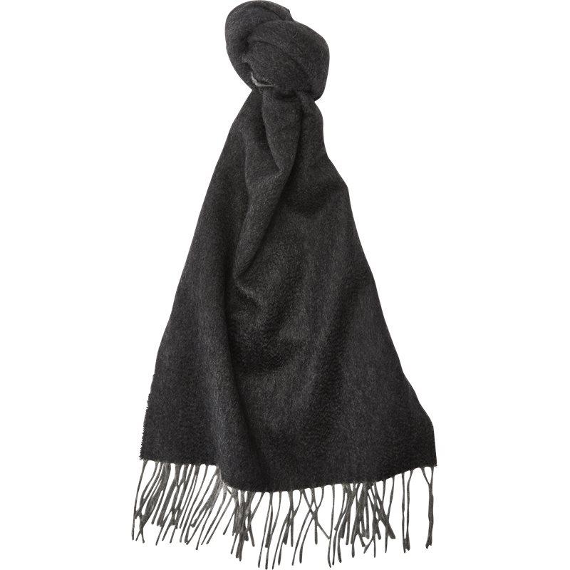 Lanvin 5000 n halstørklæde koks fra lanvin på axel.dk