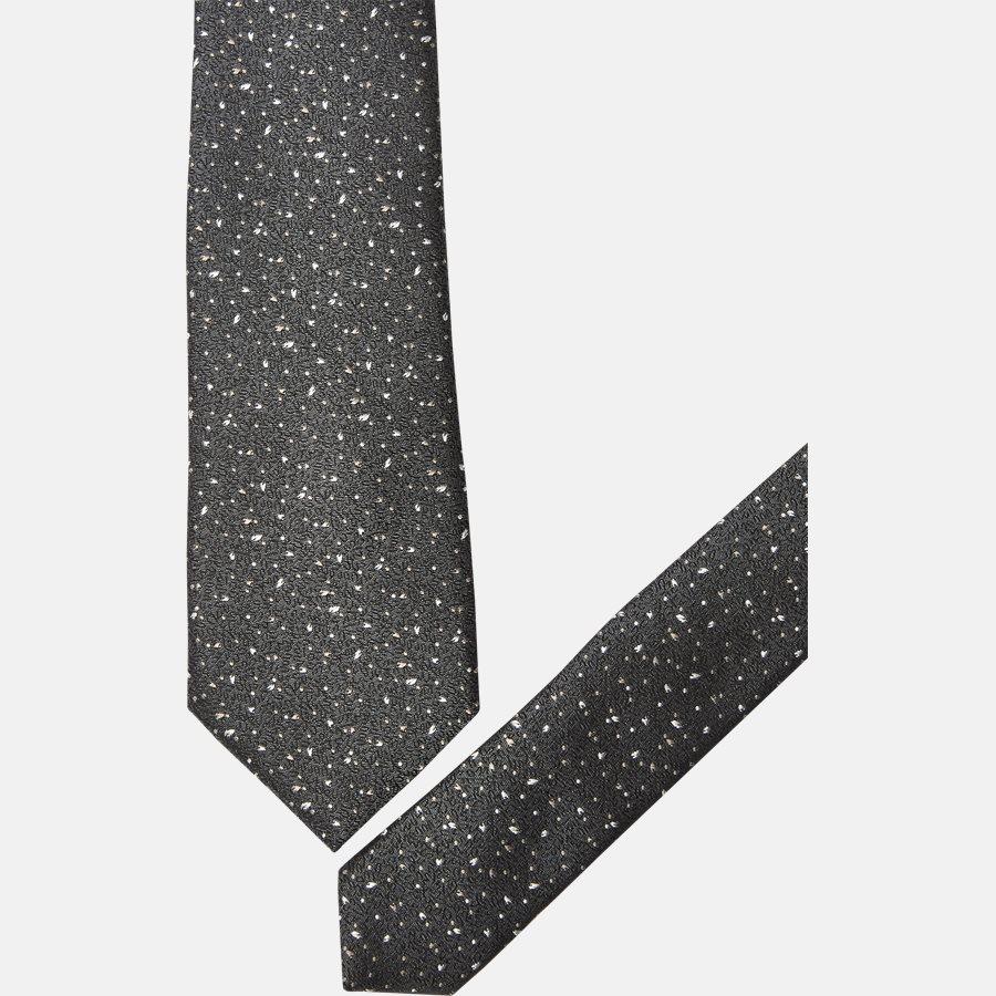3439 - 3439 slips - Slips - GREY - 2