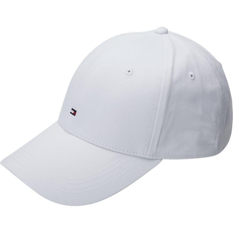 Image of   Tommy Hilfiger - CLASSIC BB CAP Caps