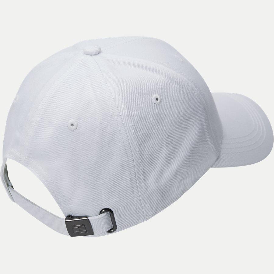 CLASSIC BB CAP - Caps - HVID - 2