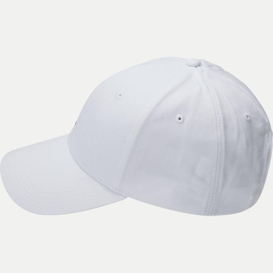 CLASSIC BB CAP - Caps - HVID - 3