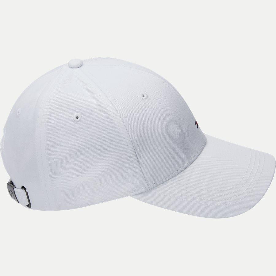 CLASSIC BB CAP - Caps - HVID - 4