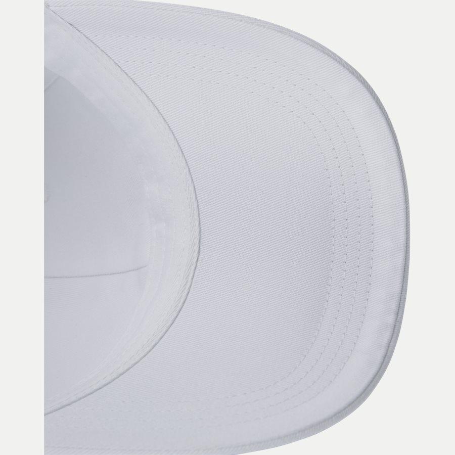 CLASSIC BB CAP - Caps - HVID - 5