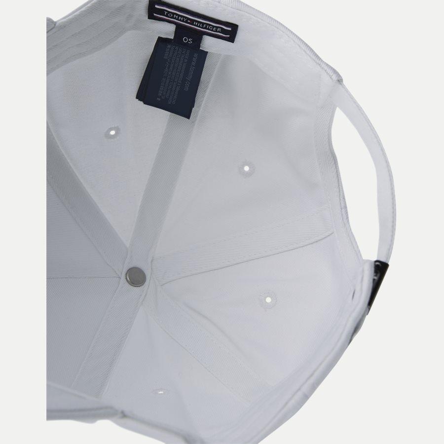 CLASSIC BB CAP - Caps - HVID - 6