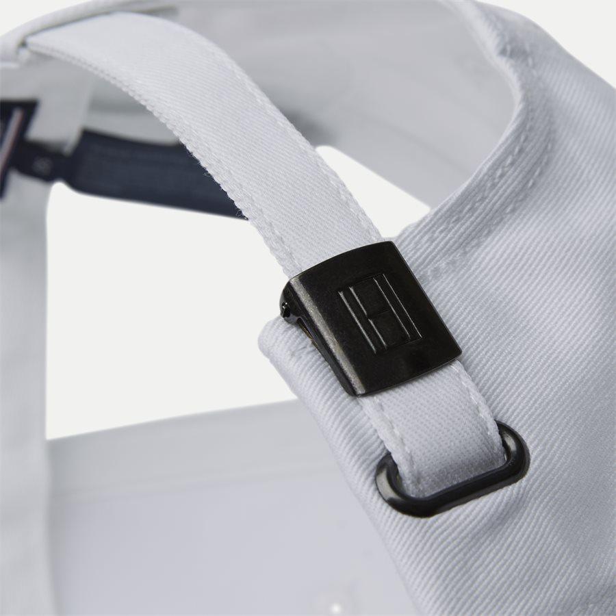 CLASSIC BB CAP - Caps - HVID - 7