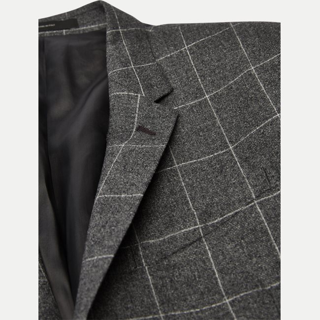 1350 T53 E jakke