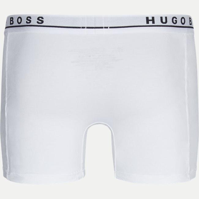 3-pak Long tights