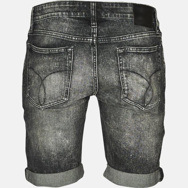 4749 SLIM shorts