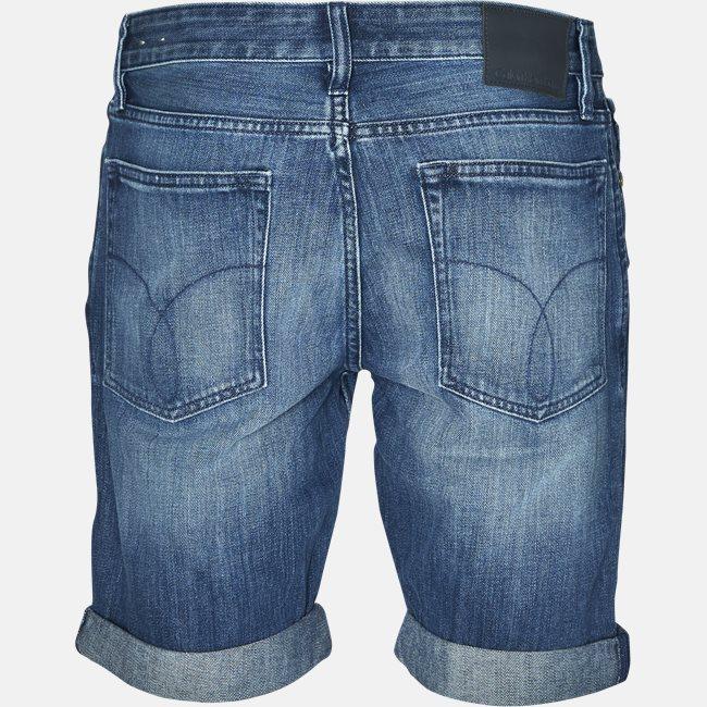 4756 SLIM shorts