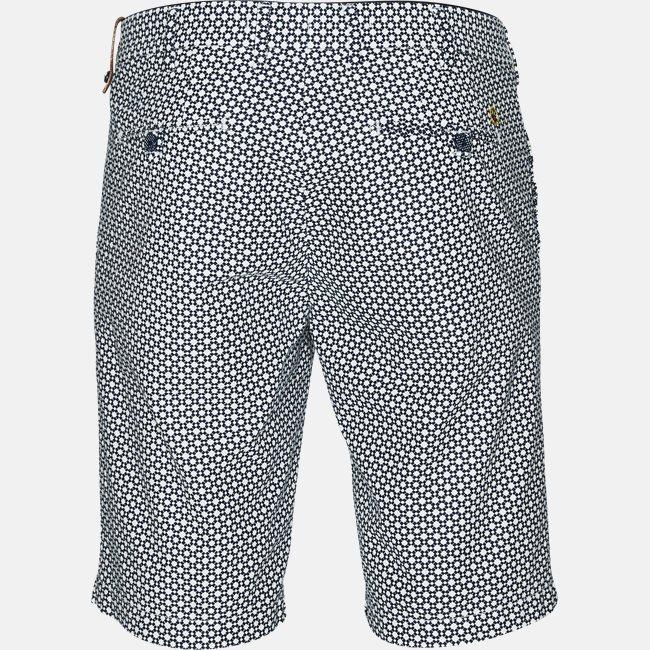 S17P58P JON Shorts