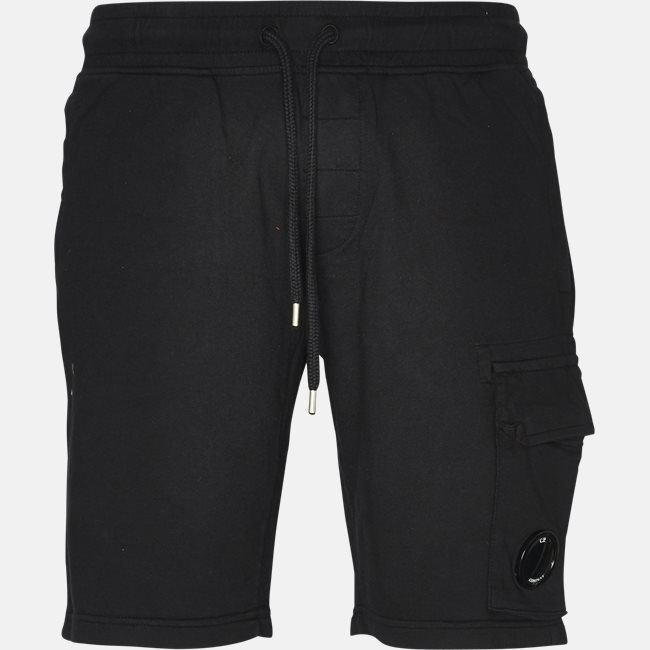 SS079A 2246G shorts