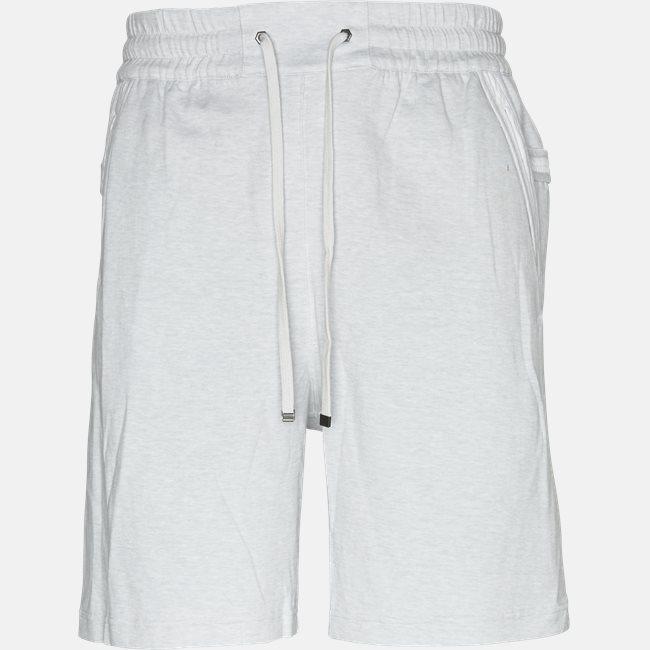H01HM209 shorts