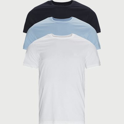 Regular fit | Unterwäsche | Multi
