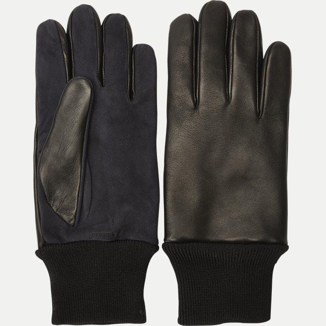 C80140 86B-22 handsker