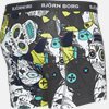 B1711-1478 90581 - Underkläder - Regular - SORT - 3