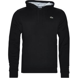 SH2128 Sweatshirt Regular | SH2128 Sweatshirt | Sort