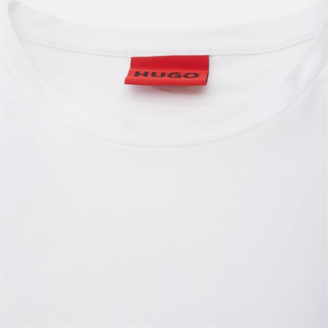 2-Pack Round T-shirt