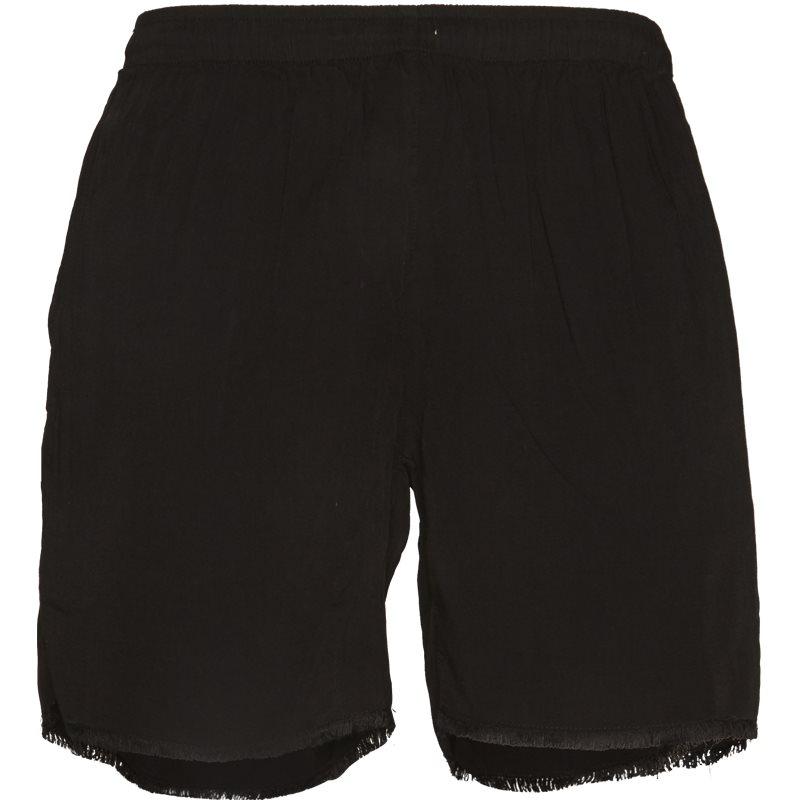 Rascals Soakie Shorts Sort