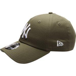940 League Basic 940 League Basic | Army
