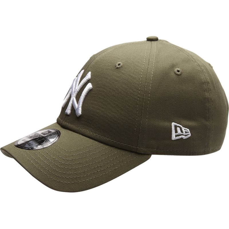 Billede af New Era 940 League Basic Army