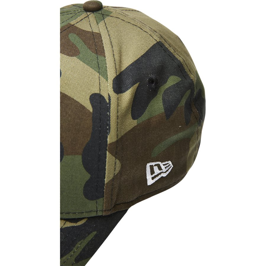 940 LEAGUE BASIC - 940 League Basic - Caps - CAMO - 6