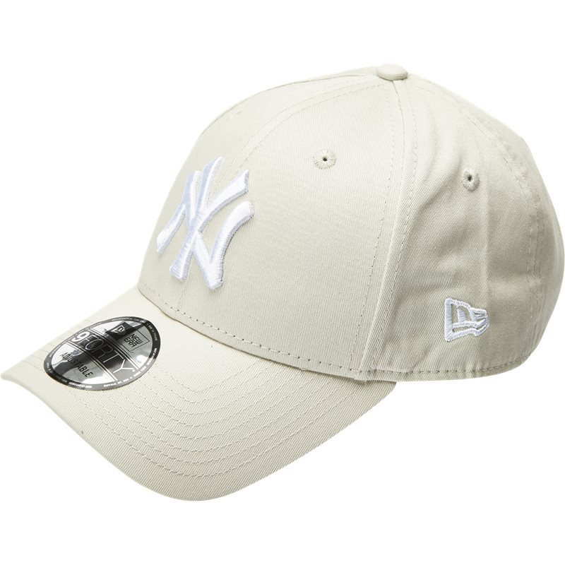 new era – New era 940 league basic sand på quint.dk