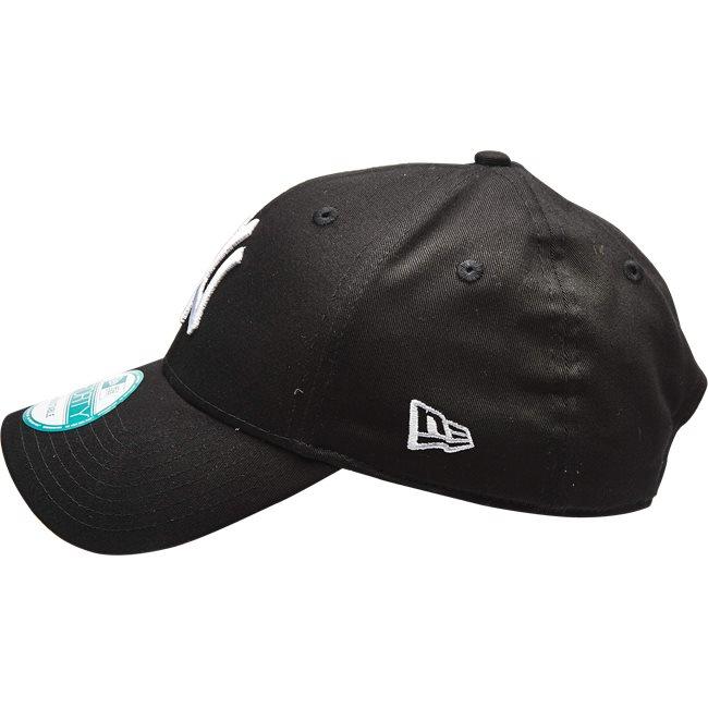 940 League Basic