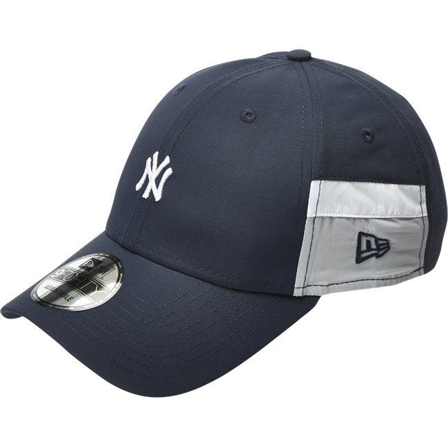 940 Side Block Yankees