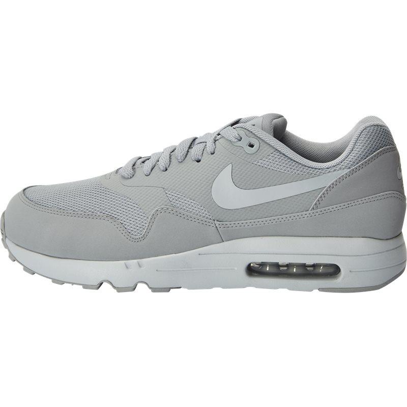 Nike Air Max 1 Grå