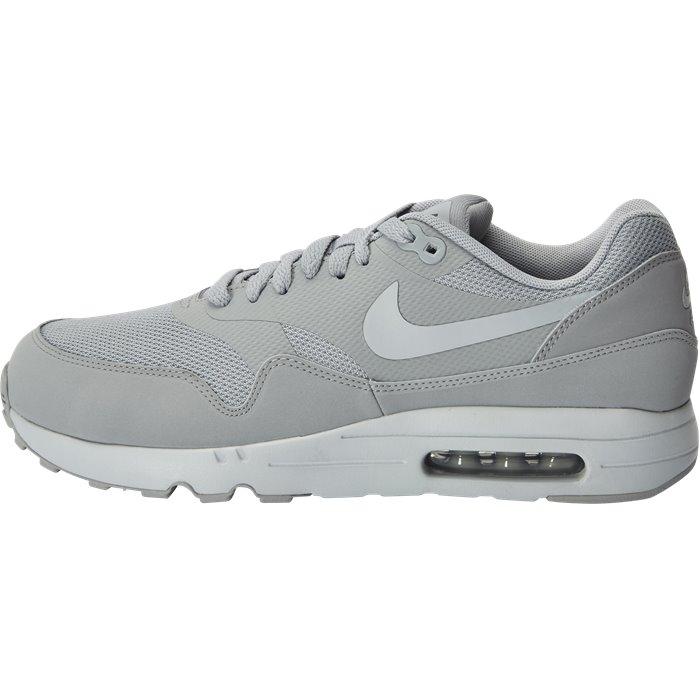 6fc31fca0bf Nike bukser & trøjer - Køb Nike jakker til mænd online