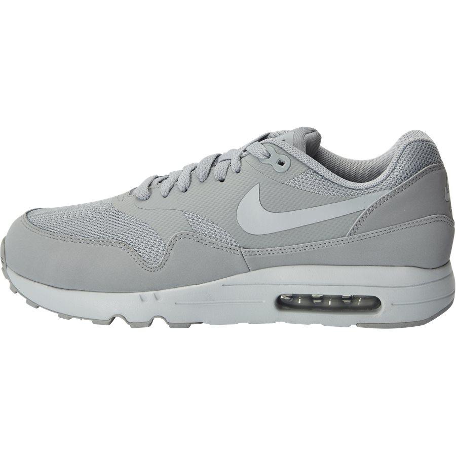 5431d47268d AIR MAX 1 875679 - Air Max 1 Sko - Sko - GRÅ - 1. Nike