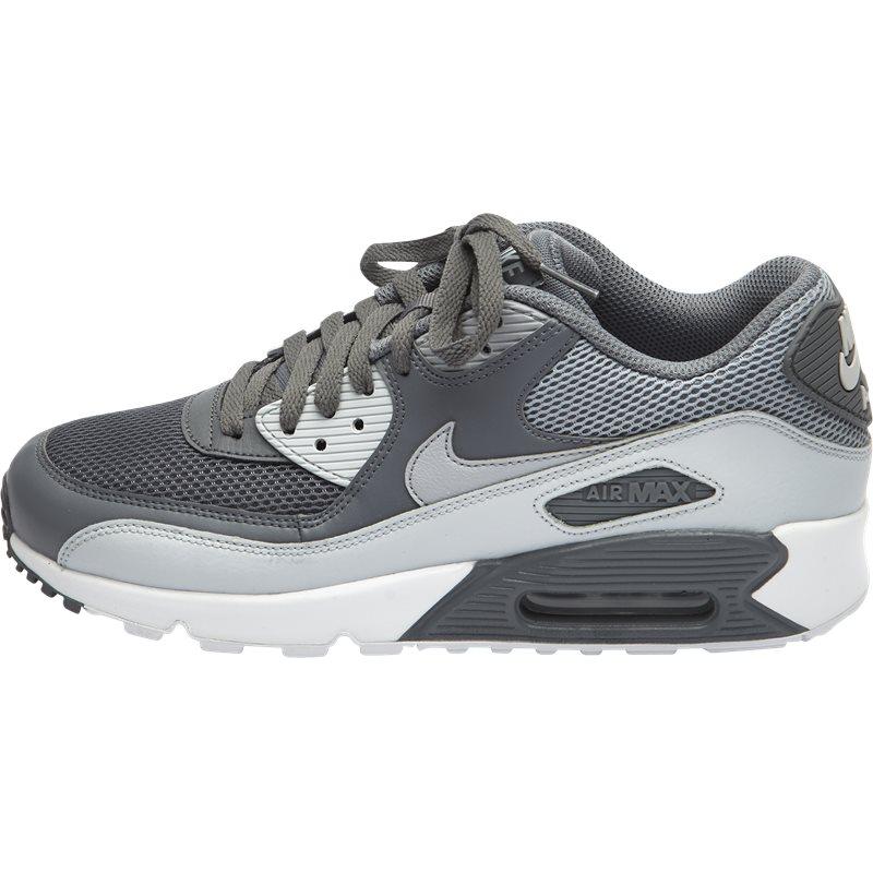 Nike Air Max 90 Grå