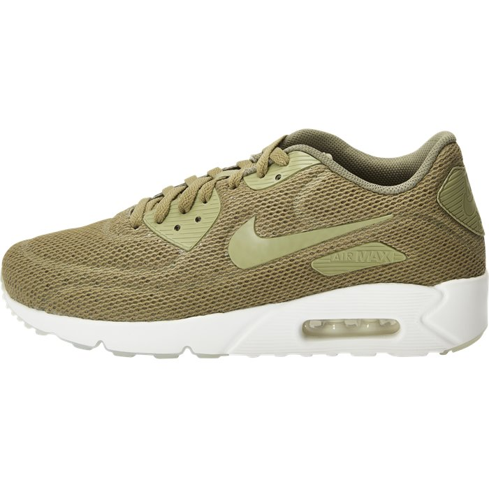Air Max 90 Ultra - Sko - Army