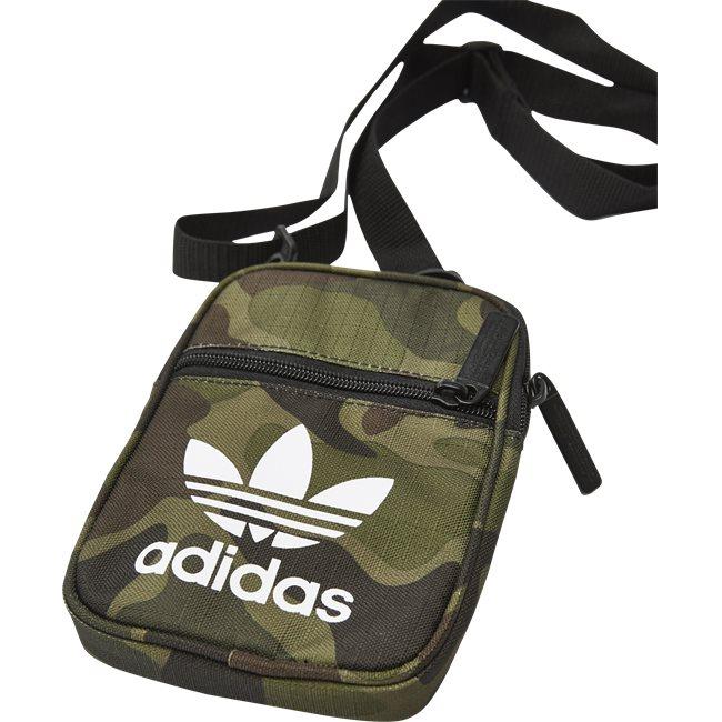 Fest Bag
