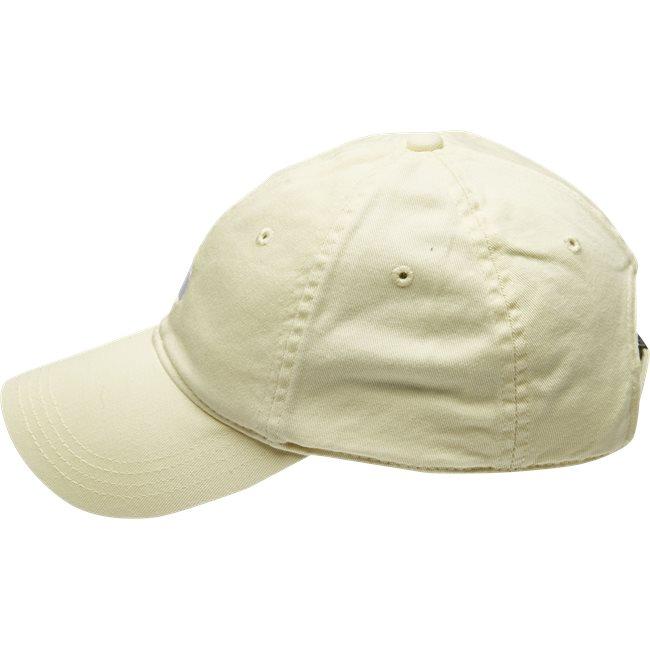 Major Cap