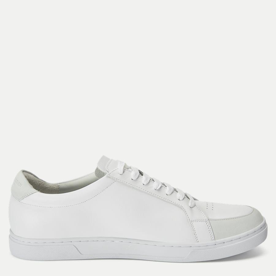 58965 ARNE - Arne Sneakers - Sko - HVID - 2