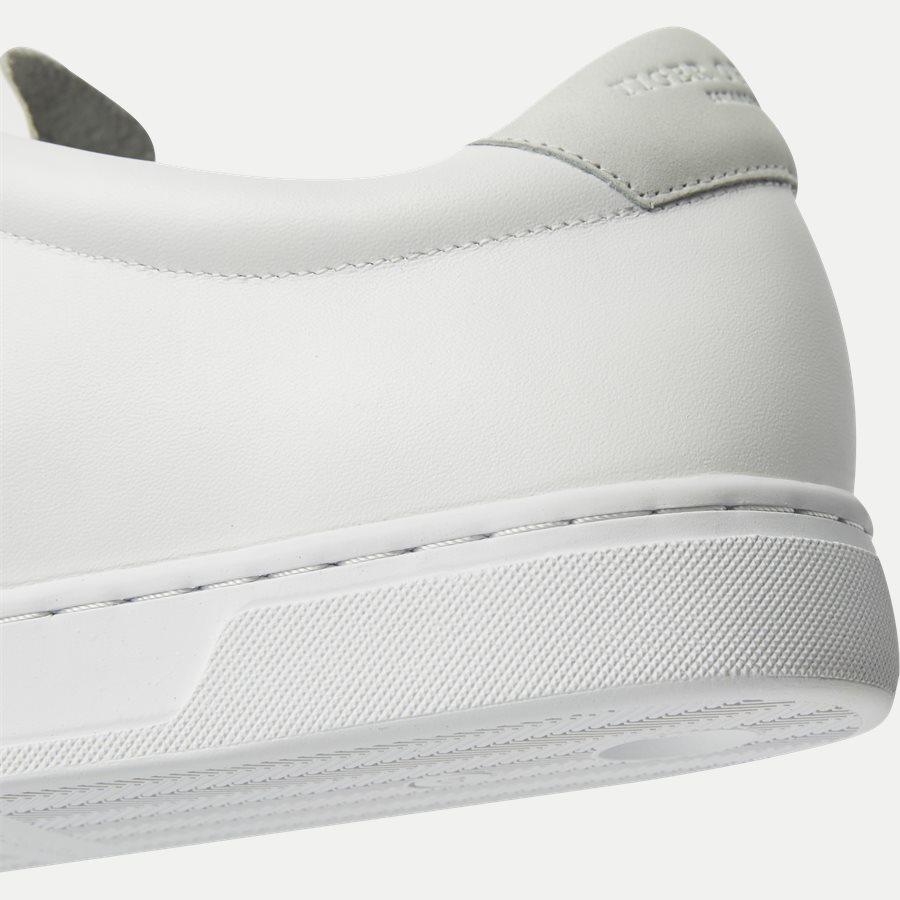 58965 ARNE - Arne Sneakers - Sko - HVID - 5