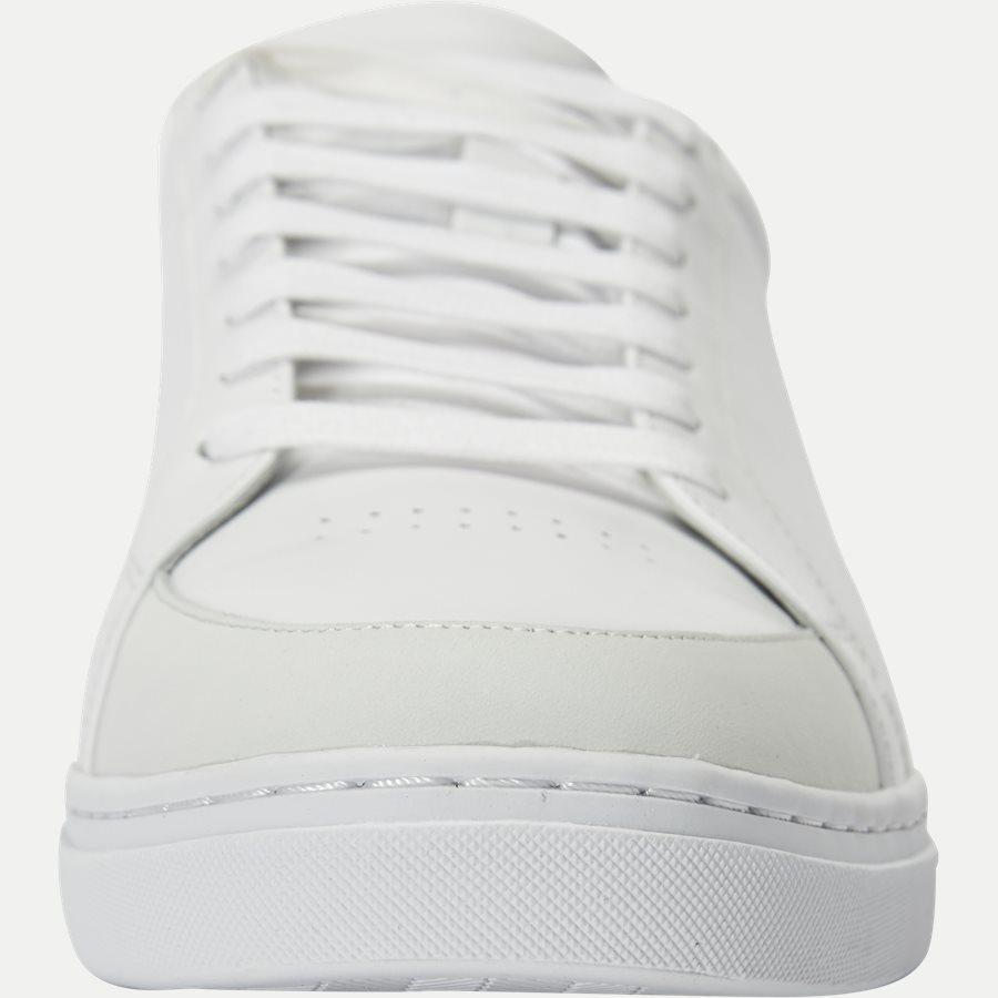 58965 ARNE - Arne Sneakers - Sko - HVID - 6