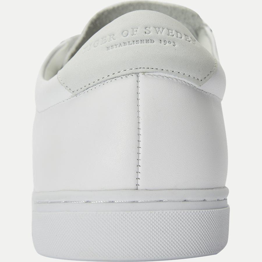 58965 ARNE - Arne Sneakers - Sko - HVID - 7
