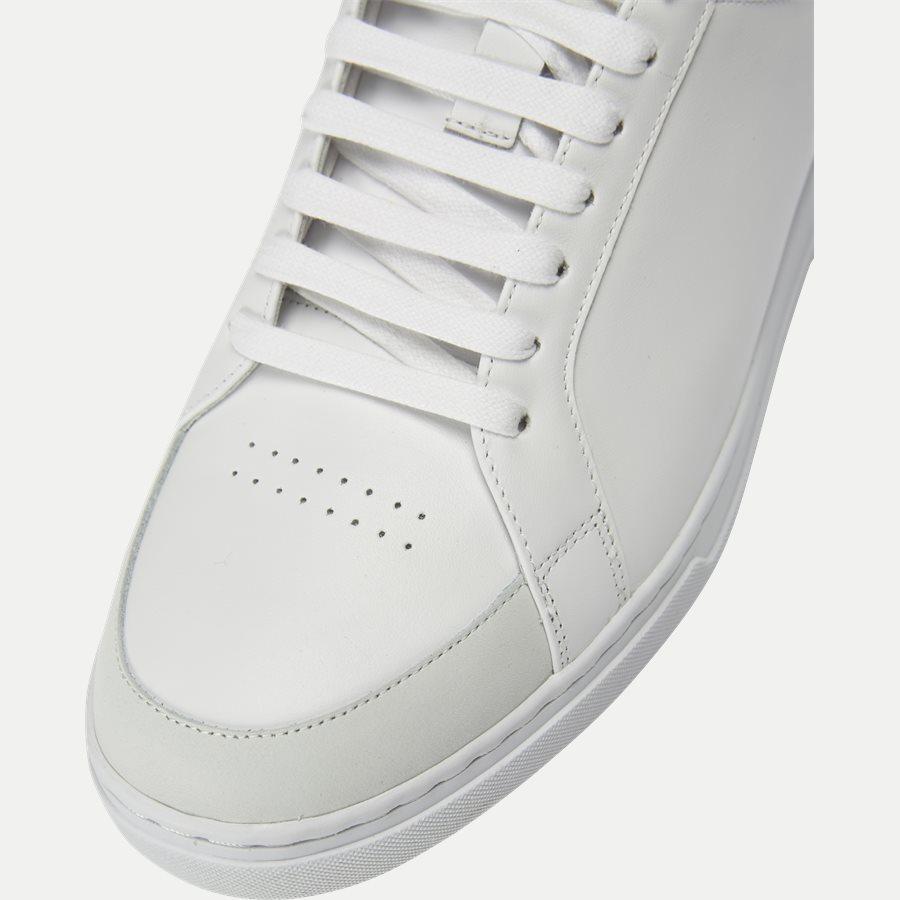 58965 ARNE - Arne Sneakers - Sko - HVID - 10