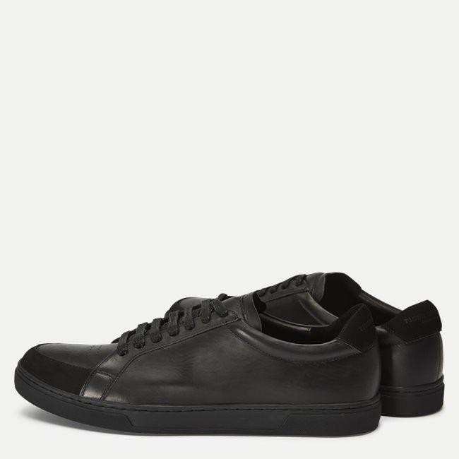 Arne Sneakers