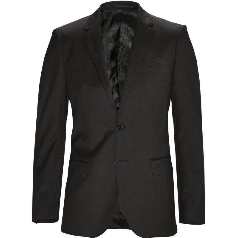 Image of   Hugo Boss - Hayes Blazer
