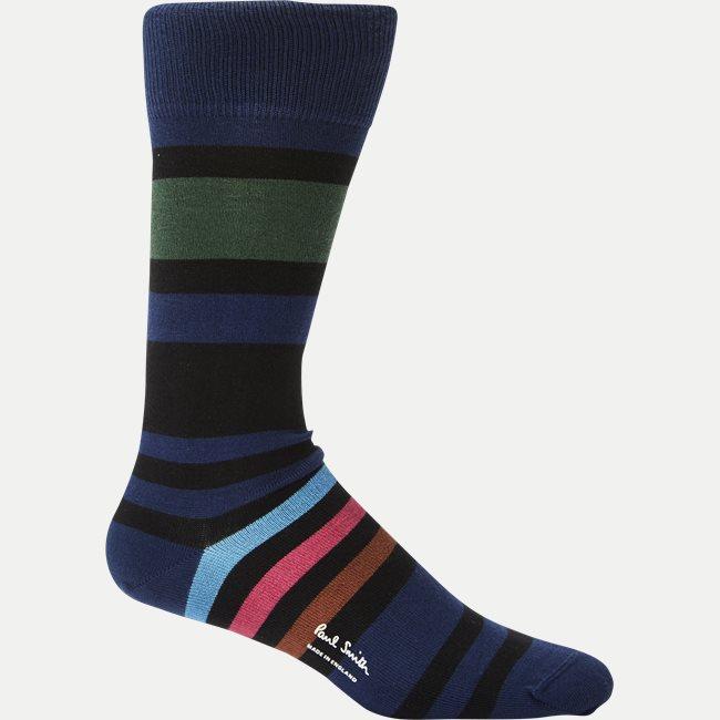 359A K394 sokker