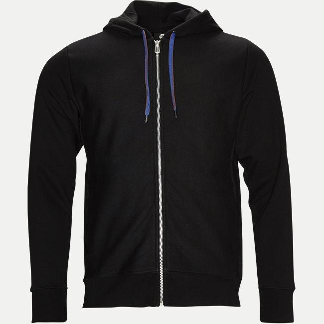 360R 526 sweatshirt