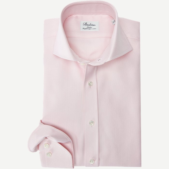Hemden - Rosa